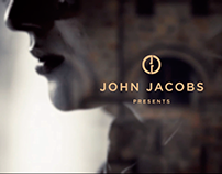 John Jacobs Winter TVC