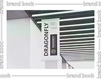 Dragonfly Brandbook