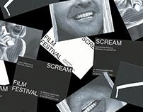 Scream Film Festival