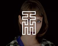 Tomas Muellerleily | Logo