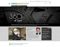 Creating Legal Culture