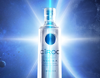 Blue Moon by Ciroc