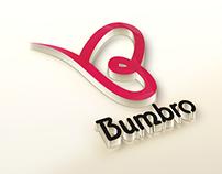Bumbro Logo Option