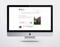 Webdesign Elektroservice Brügmann