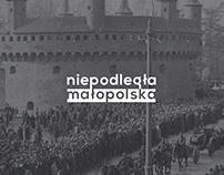 IDENTIFICATION   Niepodległa Małopolska