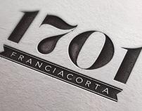 1701 - Franciacorta