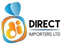 direct importers logo