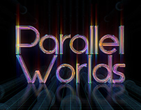 Parallel Worlds Performance/Concepts