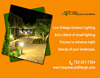 Driveway Lighting Ideas for Improved Safety and Curb