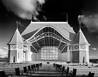 B&W Architecture: V1