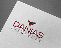Danias Insurance