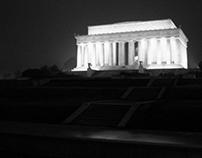 DC by Night