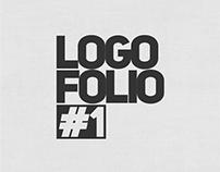 Logofolio #1 | Logos