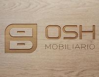 OSH Mobiliario