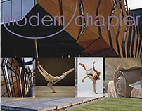 Design 5- Manayunk Bookstore - Fall 2013