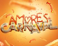 Amores de Carnaval