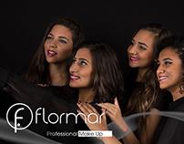 Flormar Ad. - Final Media