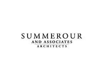 Summerour Website