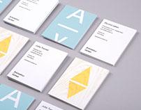 Arkitekturverket - Architecture Studio