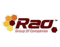 Rao Group OF Companies