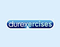 App Durexercises