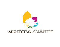 ARZ FESTIVAL COMMITTEE