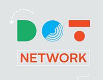 DOT Network (Branding)
