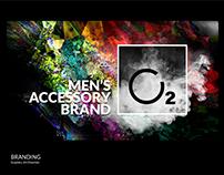 CO2-Branding