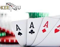 Cara Main Poker Via Iphone