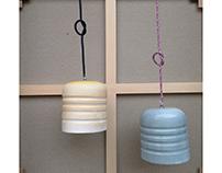 LAMPlump