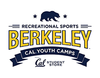UC Berkeley | 2015 Cal Youth Camp T-Shirts