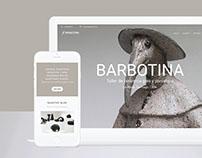 Barbotina.cl