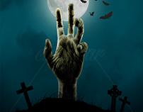 """Halloween time"""