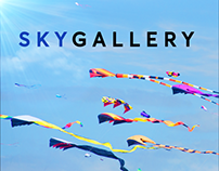 Sky Gallery MAMBO