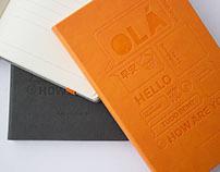 Final Solution Notebooks 2015