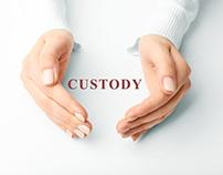 Custody Considerations in California