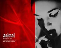 ANIMAL - FashionTV