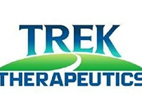 Trek Therapeutics Continues to Develop HCV Drugs