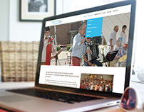 Website Ziekentriduüm Someren