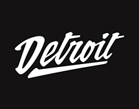 Détroit Bar