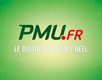 Animation PMU pour le festival La Nuit des Rois