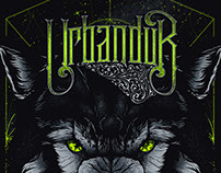 Urbandub | 2015