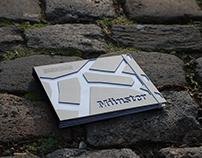 Stadteroberer Münster