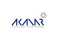 Akanar
