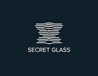 Secret Glass