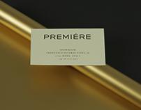 Premiére Premium Fashion Textile
