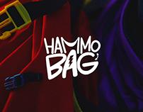HammoBAG (Invention)