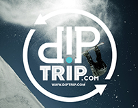 dip trip