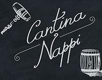 Cantina Nappi