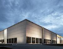 Pinakothek der Moderne - Munich